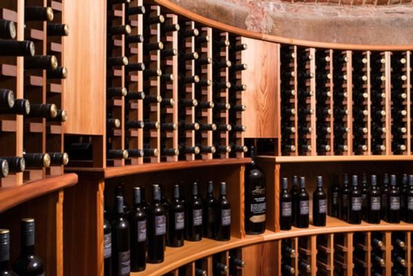 Next & Langmeil Winery - News - Freedom Cellar