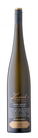 2013 Eden Valley Dry Riesling Magnum