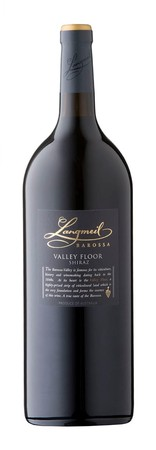 2015 Valley Floor 1.5Ltr Magnum