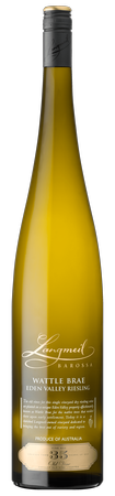 2016 Wattle Brae Dry Riesling 1.5Ltr Magnum