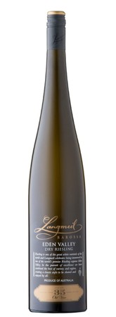 2016 Wattle Brae Dry Riesling 1.5Ltr Magnum Image