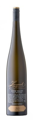 2014 Eden Valley Dry Riesling Magnum