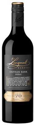 2015 Orphan Bank Shiraz