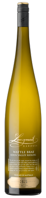 2017 Wattle Brae Dry Riesling 1.5Ltr Magnum