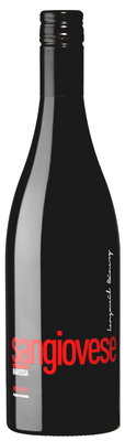 2015 Langmeil Sangiovese